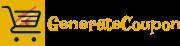 Generate Coupon Logo